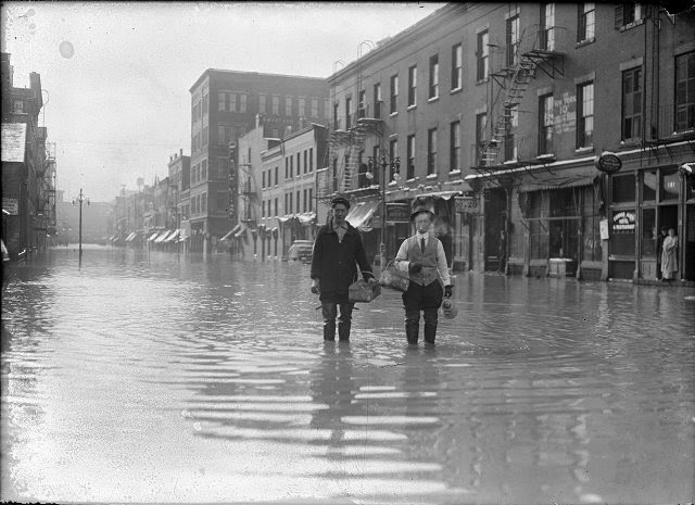 rochester-ny-flood-march-1913-10