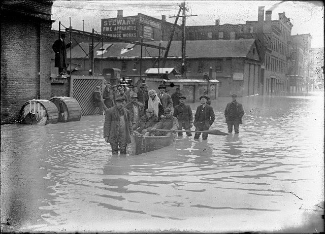 rochester-ny-great-flood-march-1913-04
