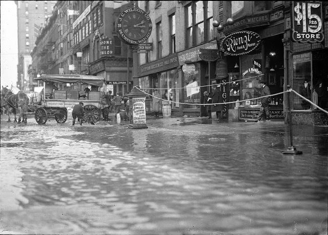 rochester-ny-great-flood-march-1913-12