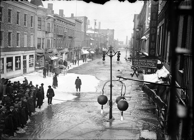 rochester-ny-great-flood-march-1913-13