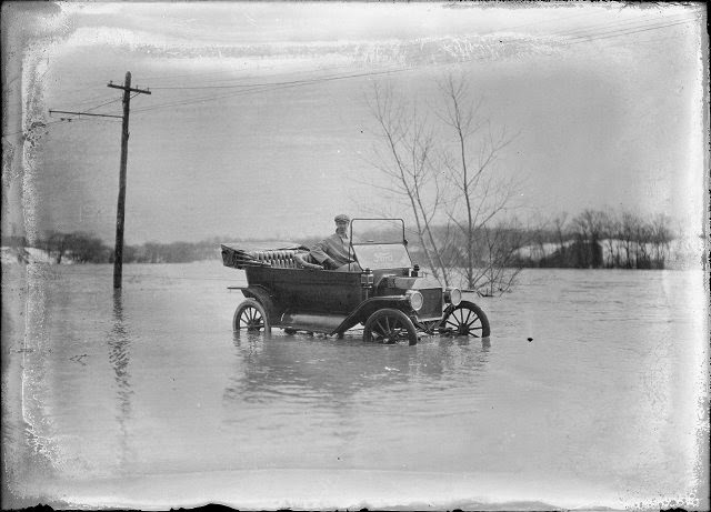 rochester-ny-great-flood-march-1913-26