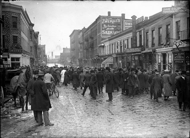 rochester-ny-great-flood-march-1913-29
