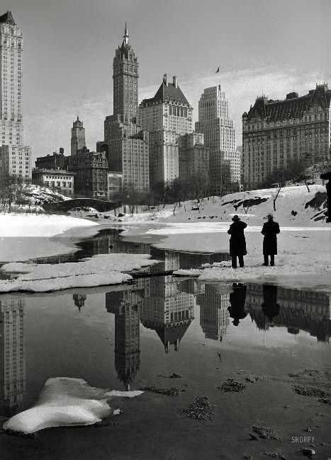 © Samuel Gottscho