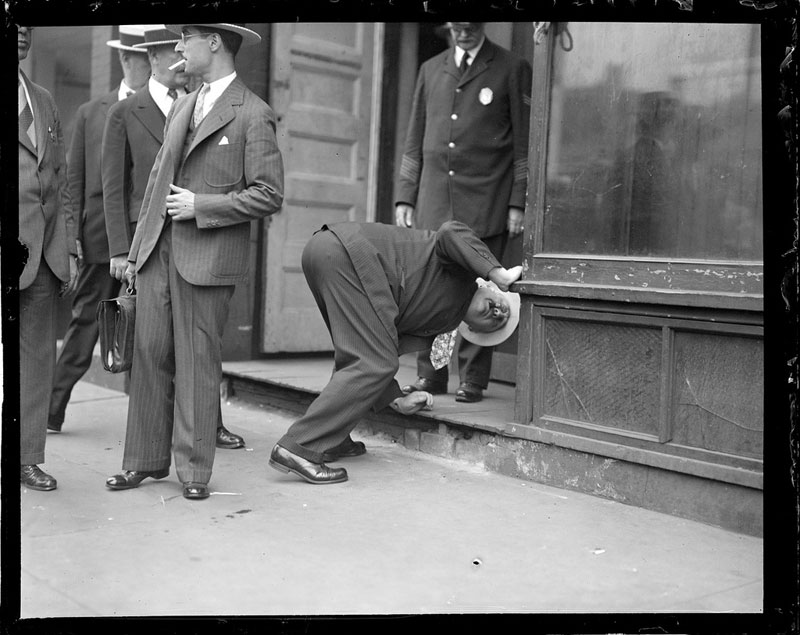vintage-prohibition-photos-united-states-boston-3