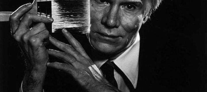Biography: Portrait photographer Yousuf Karsh