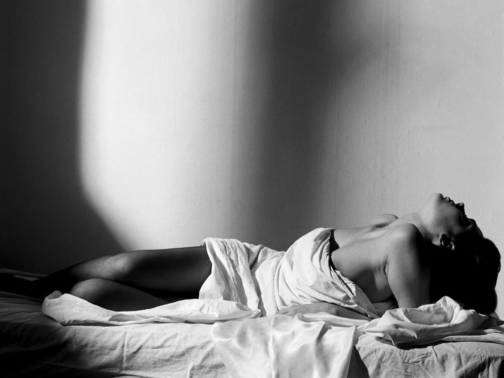 Alain_Daussin-nudes-05