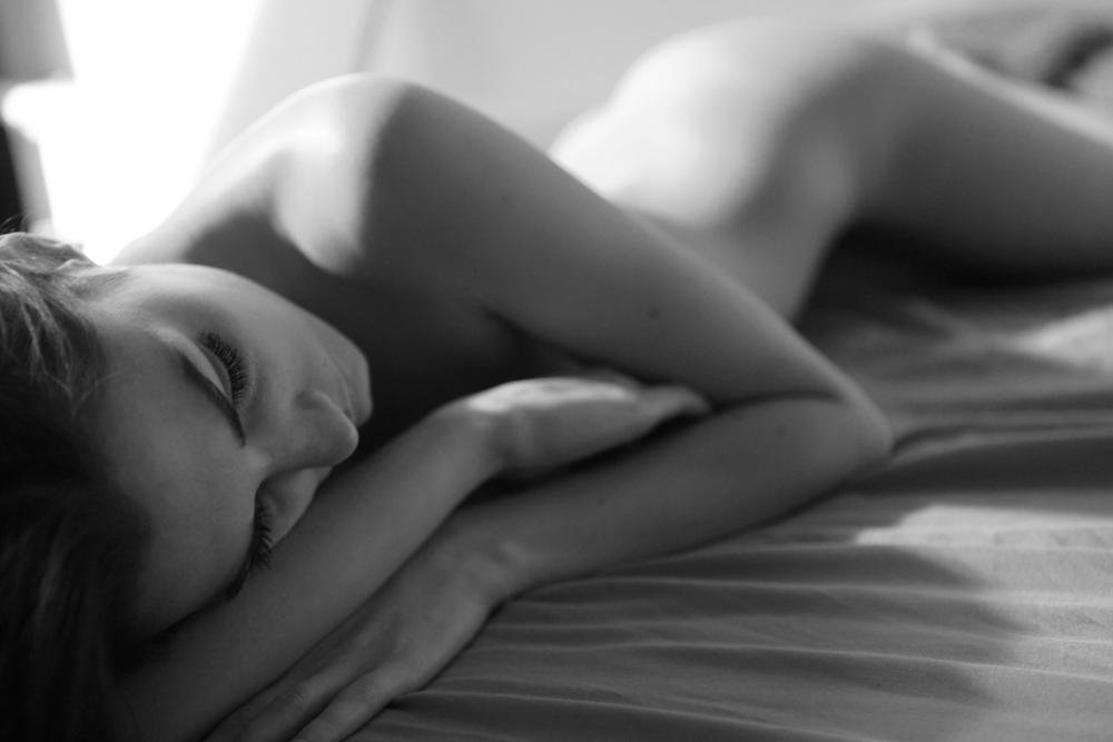 Alain_Daussin-nudes-12