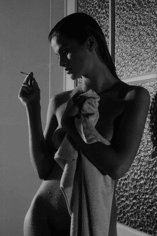 Alain_Daussin-nudes-18