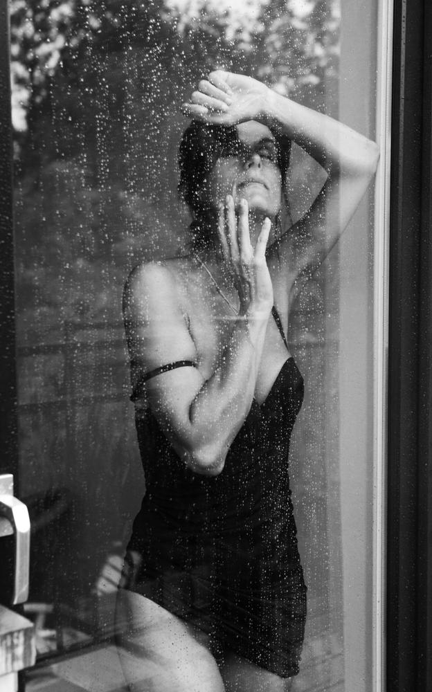 Alain_Daussin-nudes-20