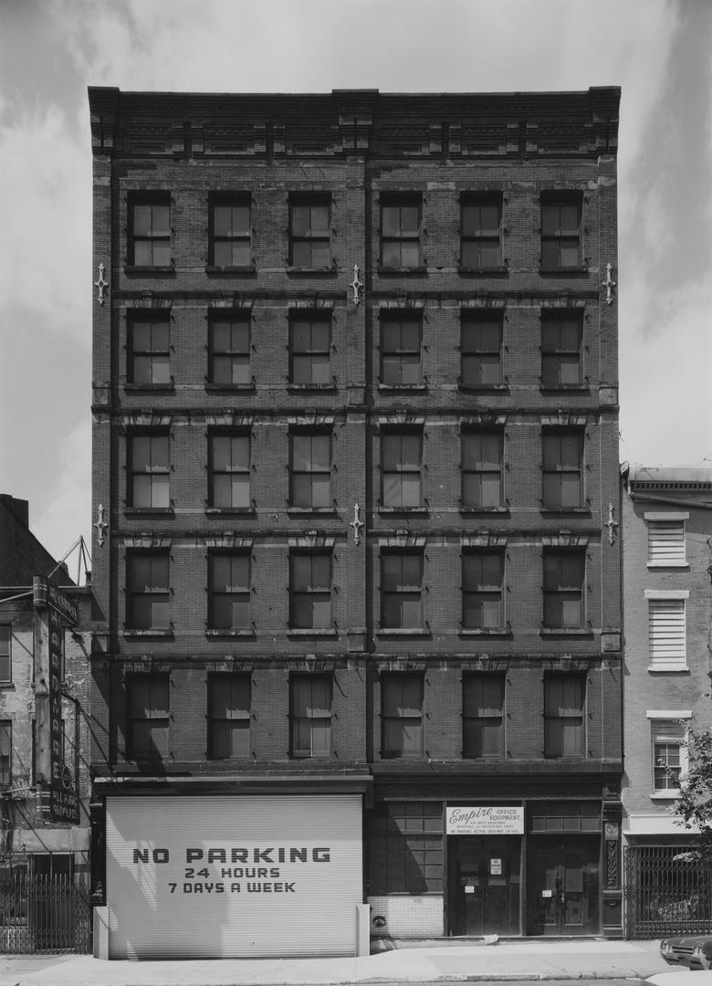 Bevan_Davies_New_York-04