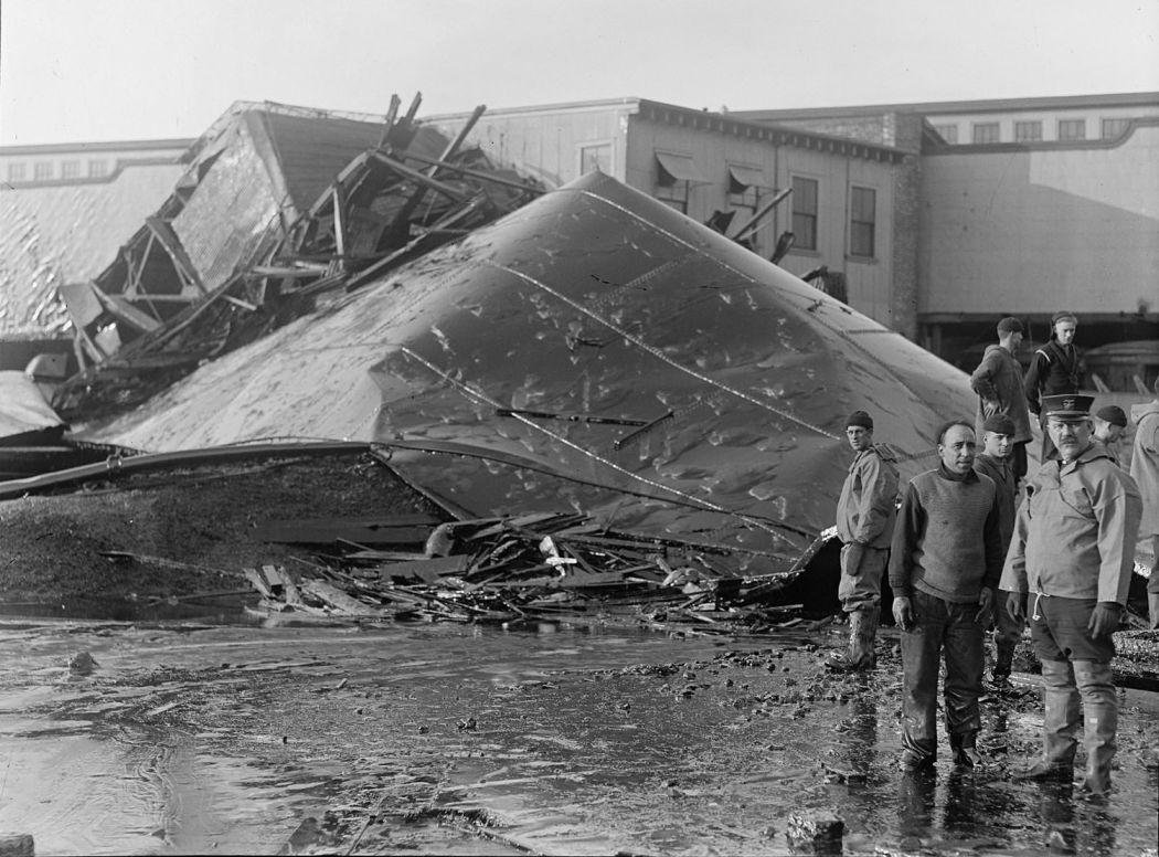 Boston-Molasses-Disaster-Flood-of-1919-04