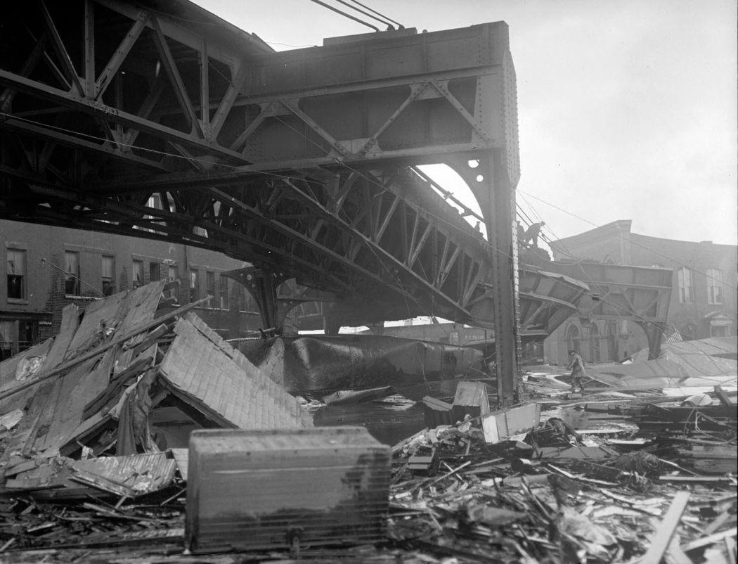 Boston-Molasses-Disaster-Flood-of-1919-06