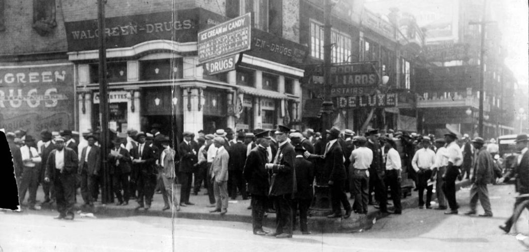 Chicago-1919-race-riot-02