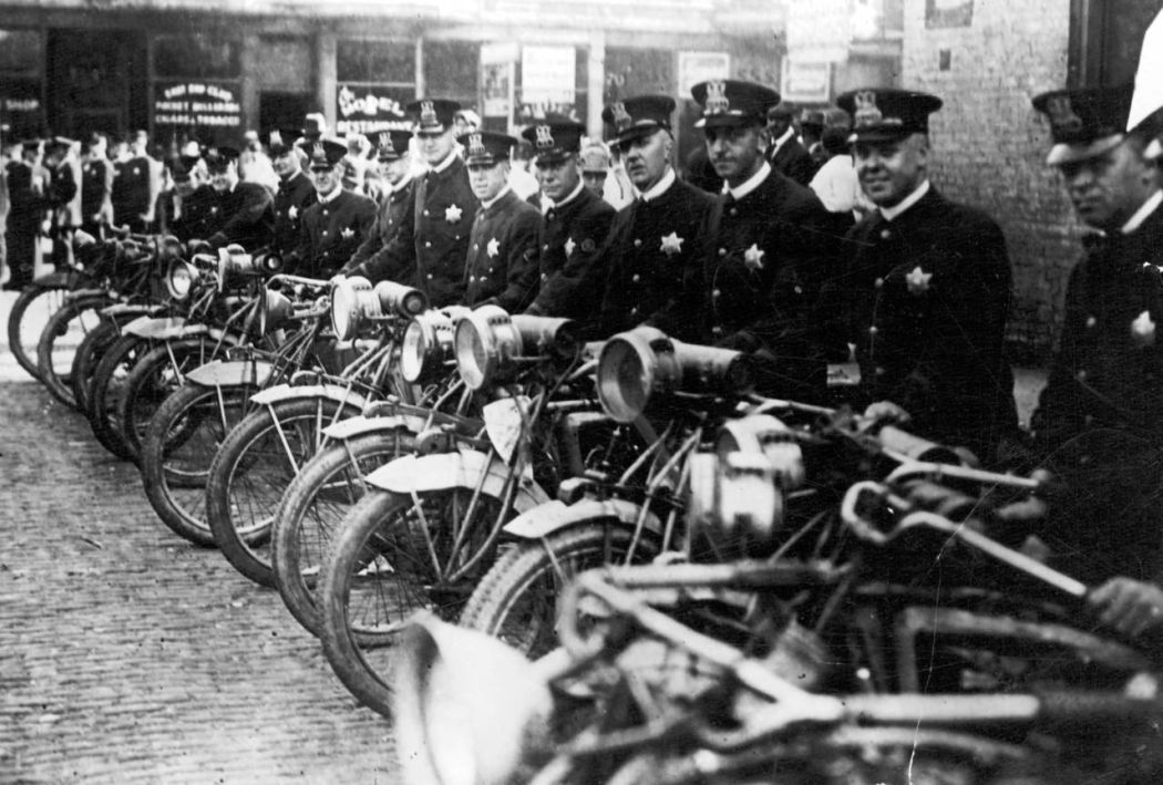 Chicago-1919-race-riot-19