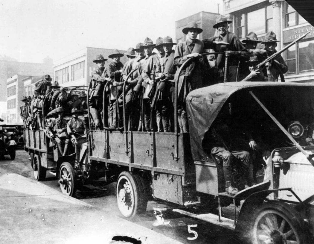 Chicago-1919-race-riot-21