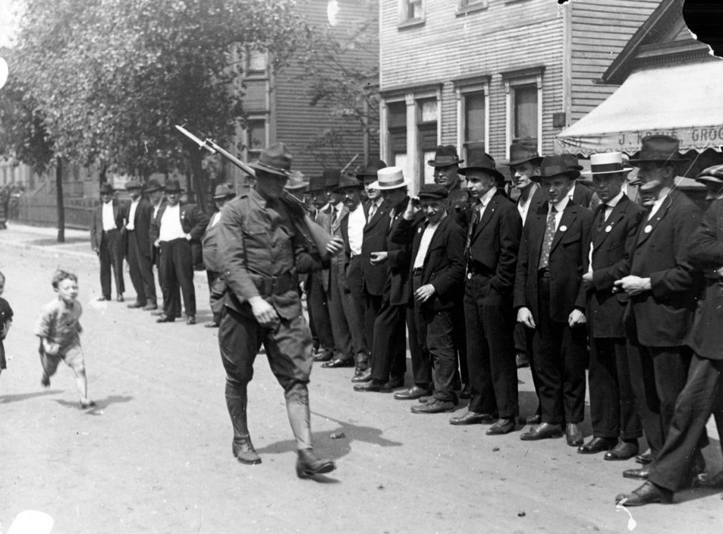 Chicago-1919-race-riot-22