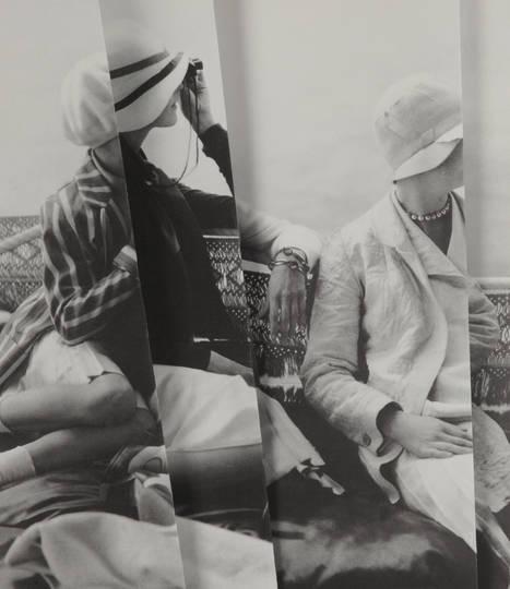 Edward_Steichen_In_High_Fashion-05