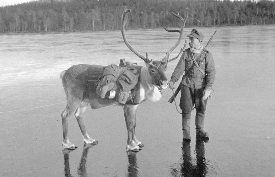 Finland-during-World-War-II-01