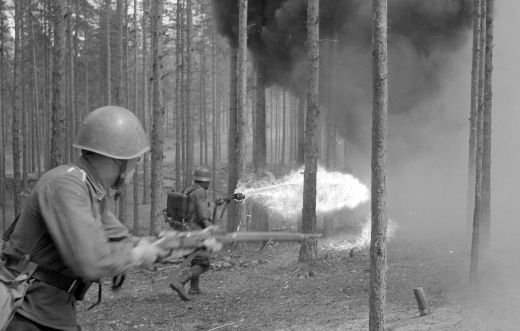 Finland-during-World-War-II-02