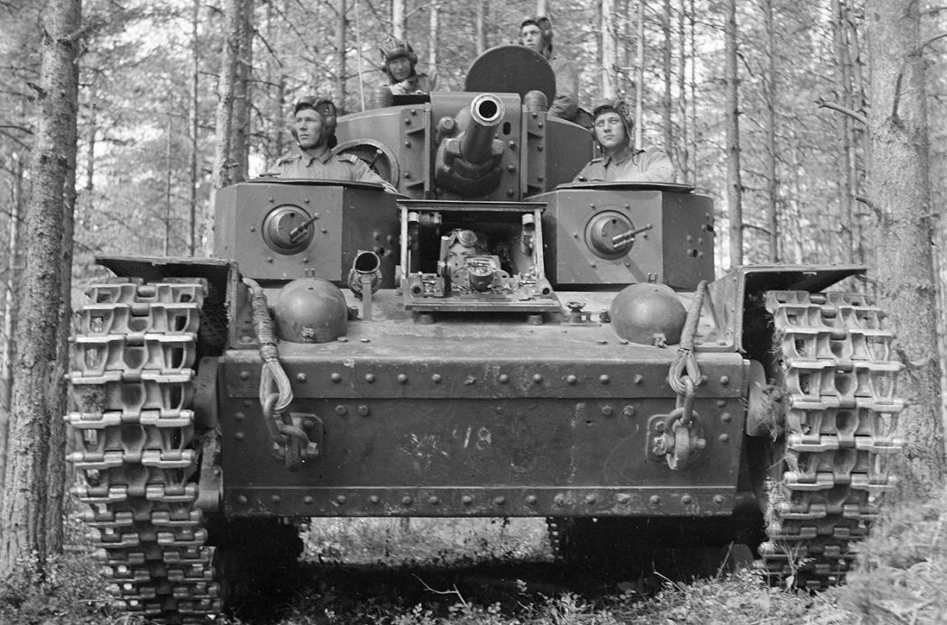 Finland-during-World-War-II-06