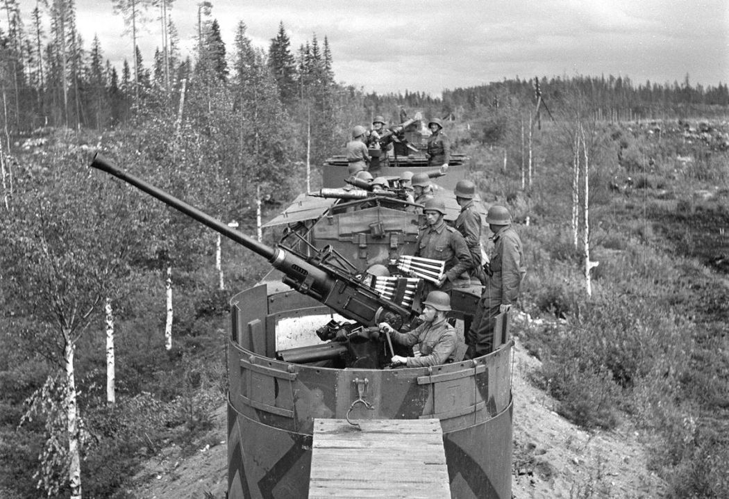 Finland-during-World-War-II-13