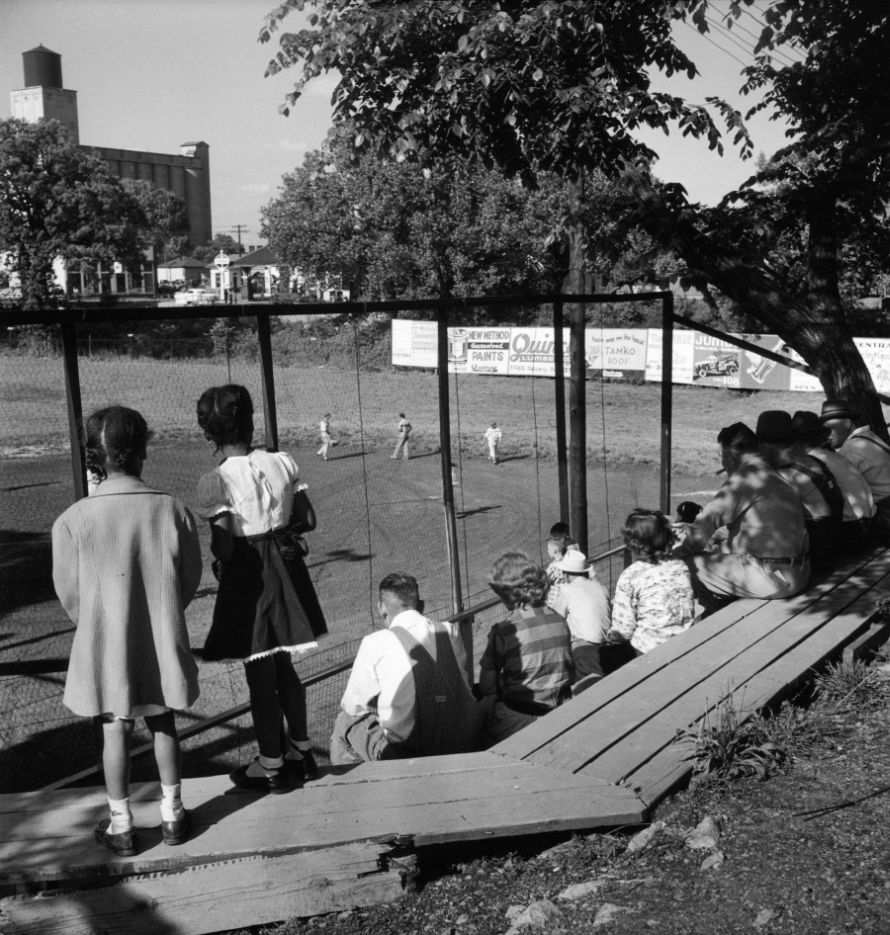 Gordon-Parks-Back-to-Fort-Scott-04