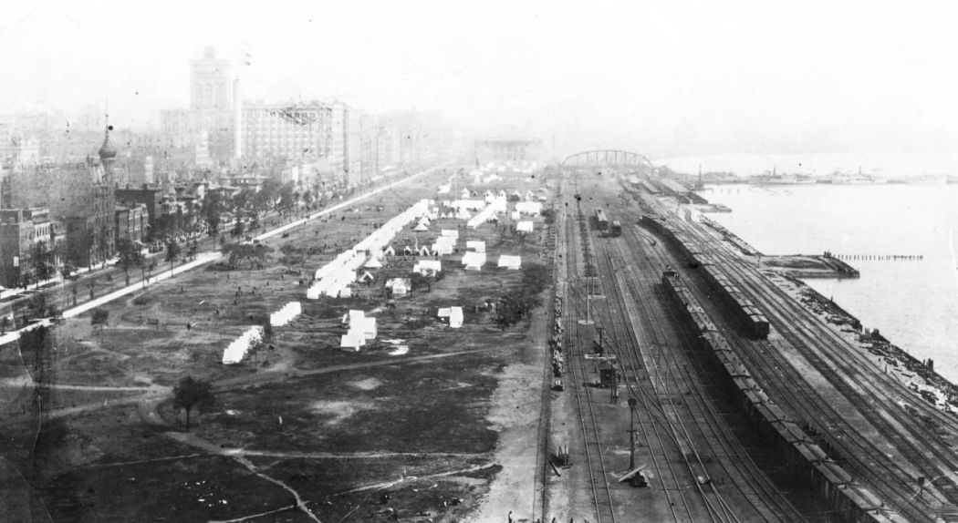 Grant-Park-in-Chicago-in-1800s-02