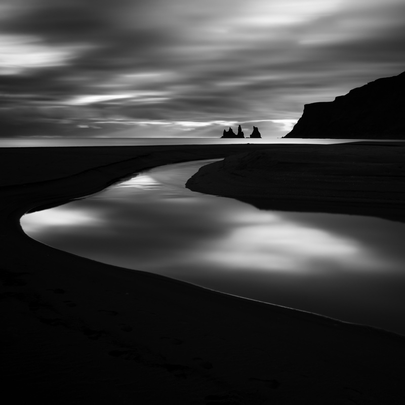 © Michel Rajkovic Iceland 010