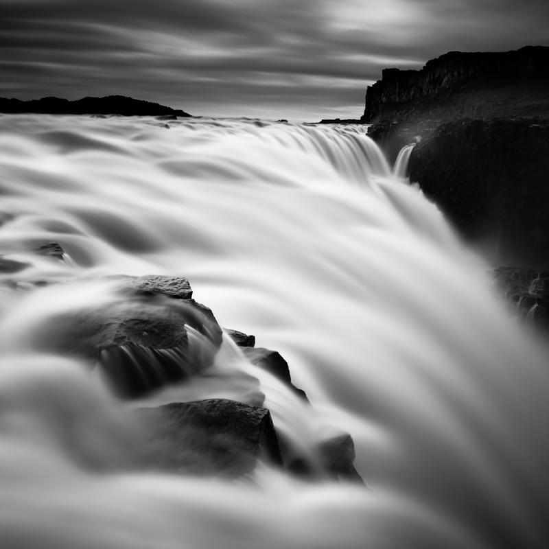 © Michel Rajkovic Iceland 080