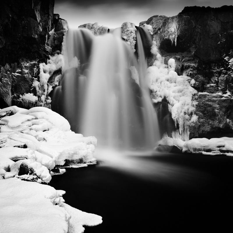 © Michel Rajkovic Iceland 085