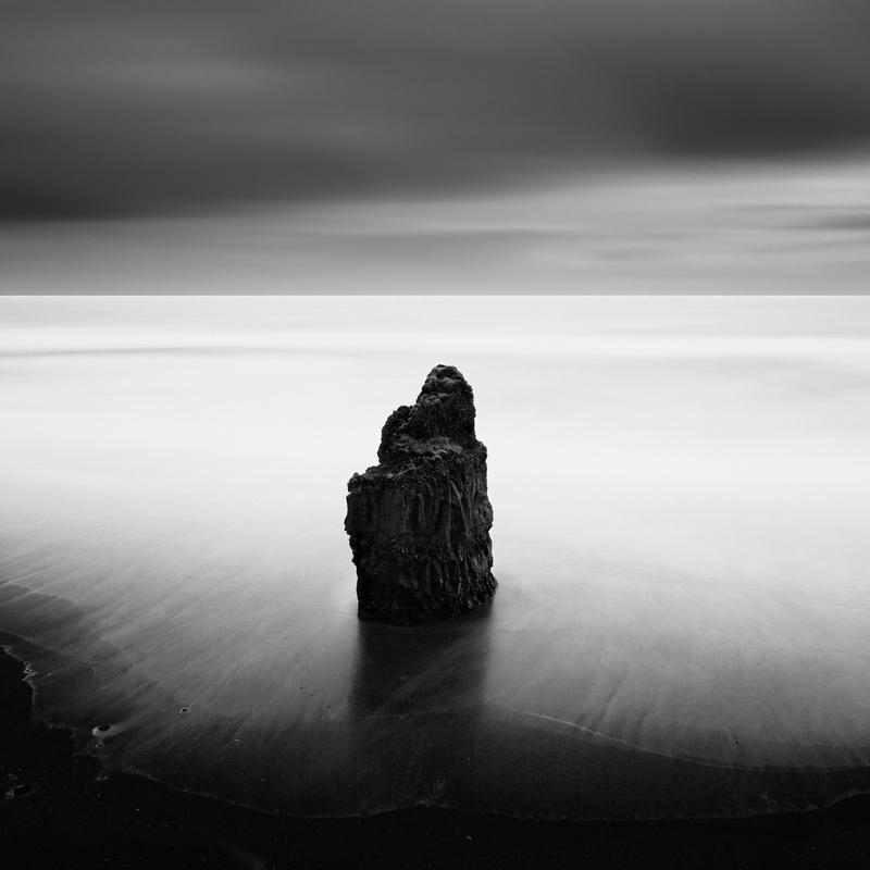 © Michel Rajkovic Iceland 145