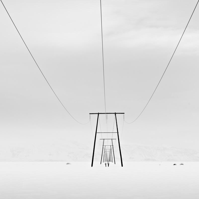 © Michel Rajkovic Iceland 226