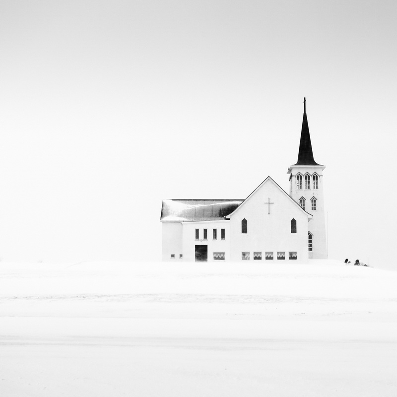 © Michel Rajkovic Iceland 227