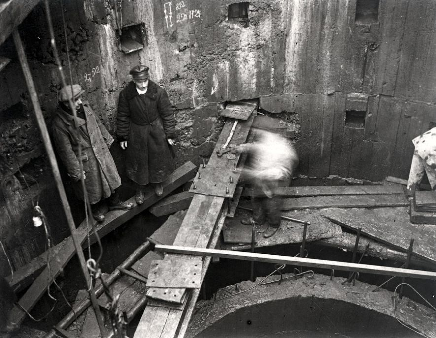 Moscow-Subway-Construction-01