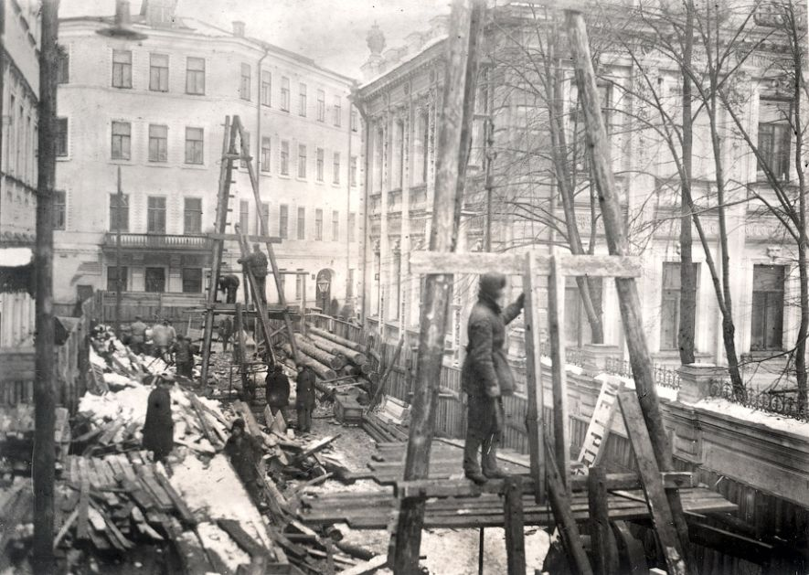 Moscow-Subway-Construction-02