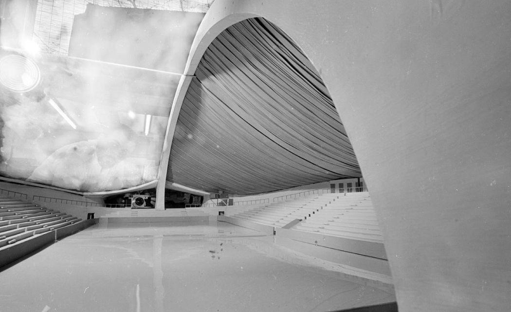 Neofuturistic-architecture-of-Eero-Saarinen-03