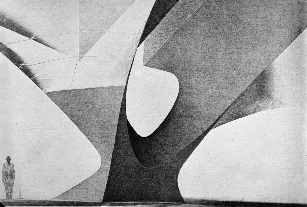 Neofuturistic-architecture-of-Eero-Saarinen-05
