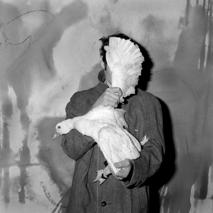 Roger-Ballen-Asylum-of-The Birds-02