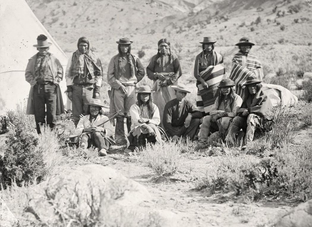 The-American-West-1800s-02