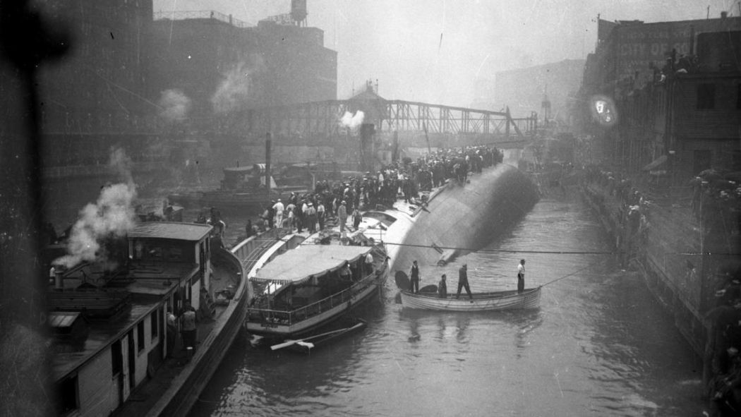The-Eastland-disaster-chicago-02