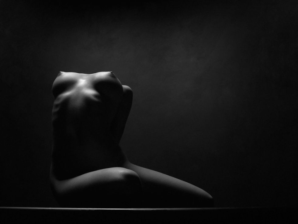 Waclaw-Wantuch-Nudes-02