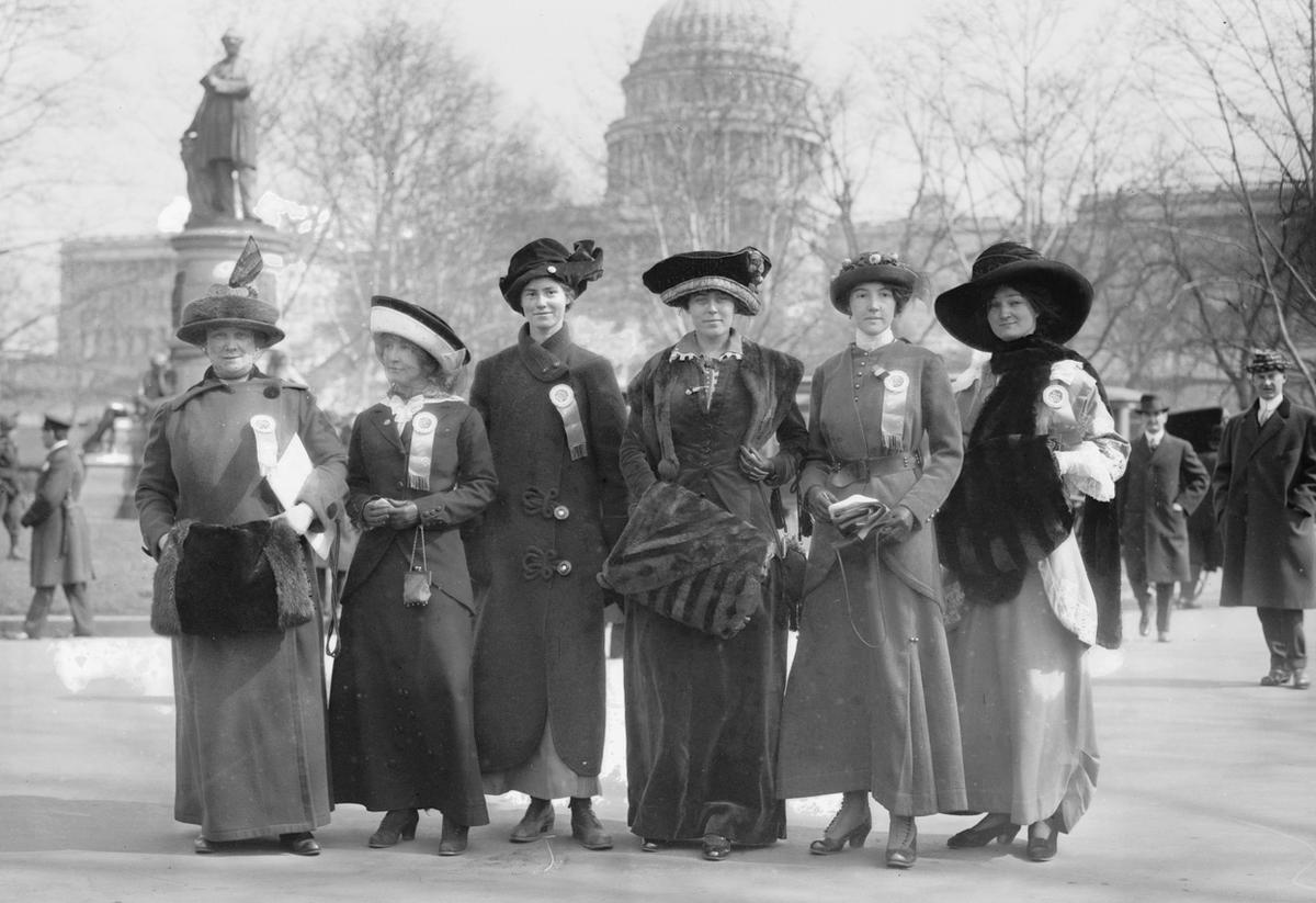 Woman-Suffrage-Parade-of-1913-02
