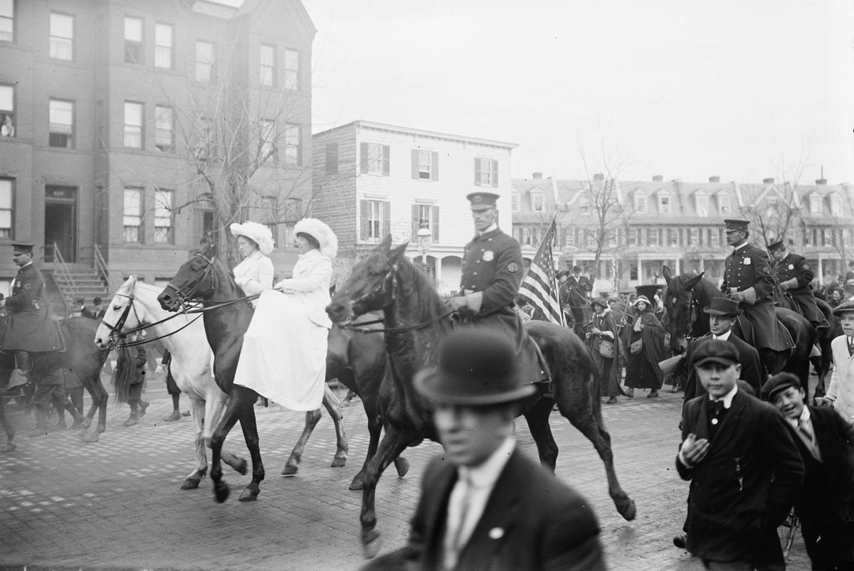 Woman-Suffrage-Parade-of-1913-05