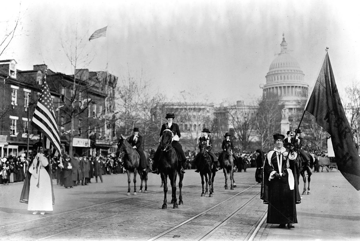 Woman-Suffrage-Parade-of-1913-06