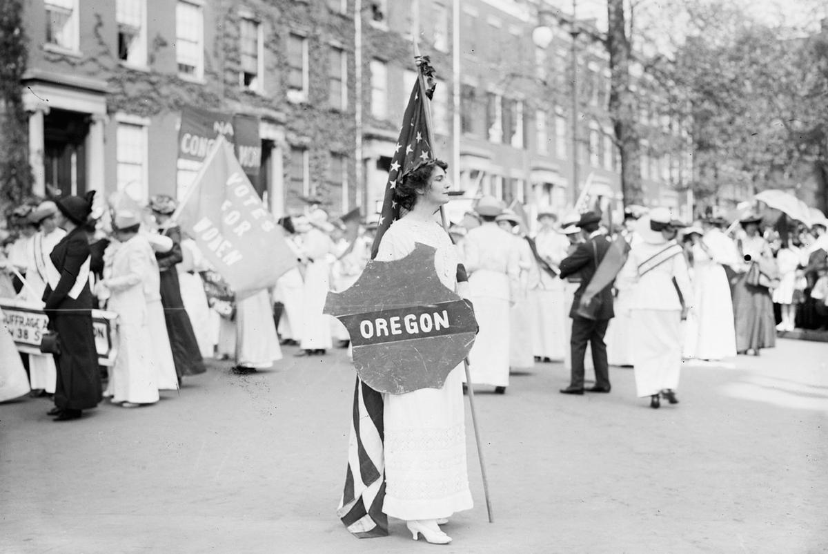Woman-Suffrage-Parade-of-1913-07