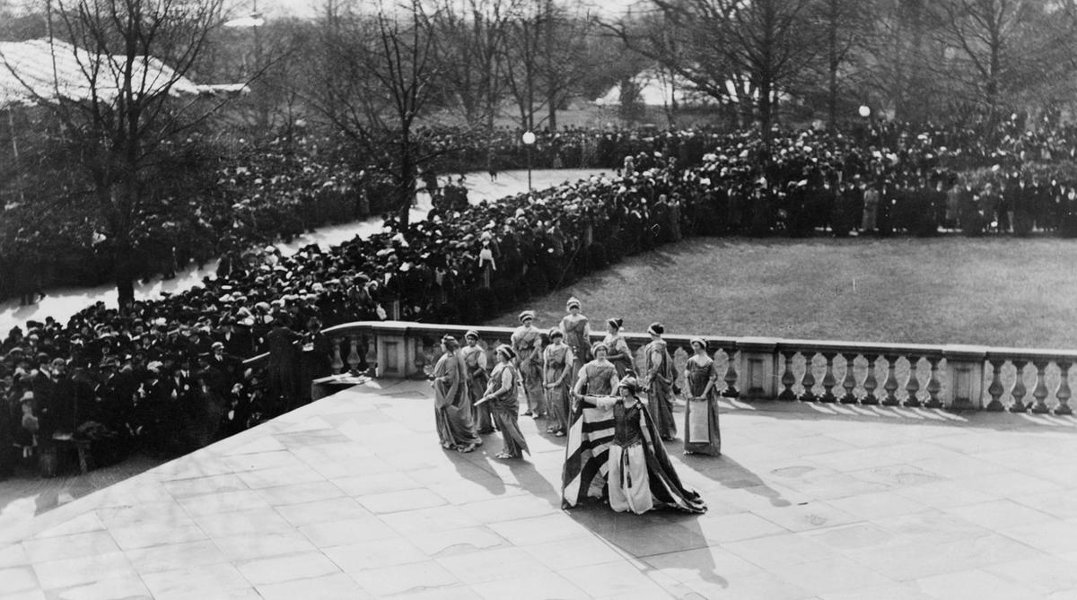 Woman-Suffrage-Parade-of-1913-08