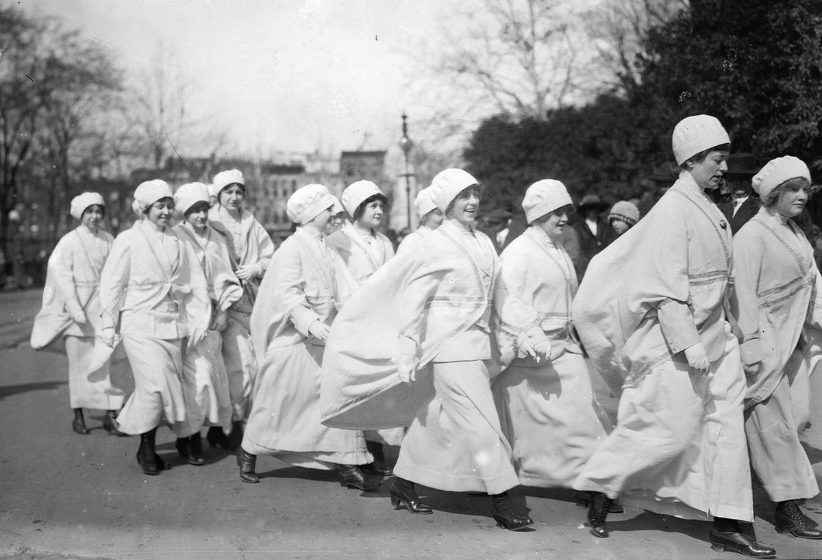 Woman-Suffrage-Parade-of-1913-11