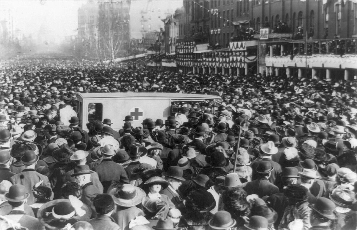 Woman-Suffrage-Parade-of-1913-15