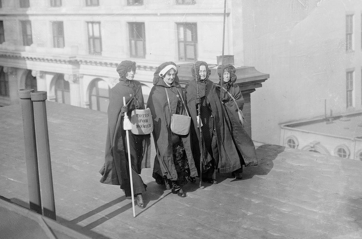 Woman-Suffrage-Parade-of-1913-16