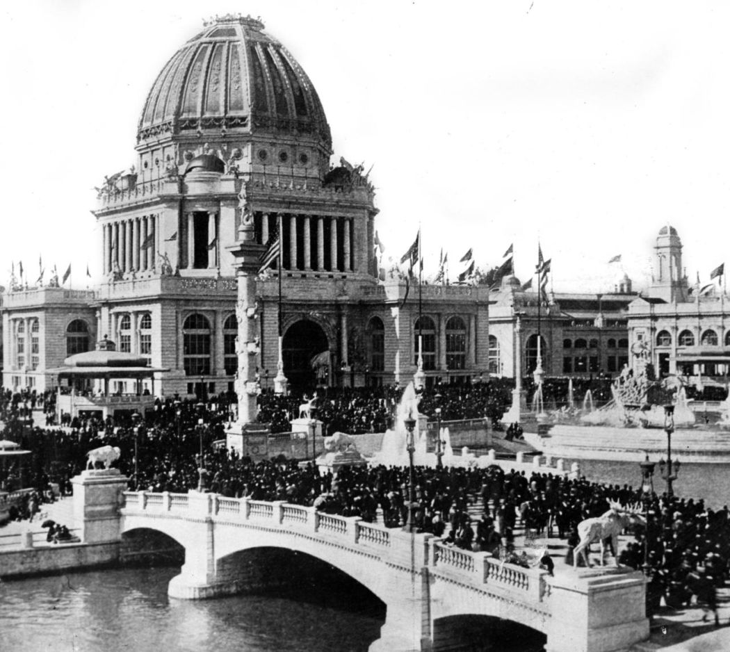 Worlds-Columbian-Exposition-Chicago-1893-01